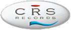 CRS-Records Ltd